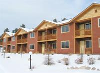 Bristlecone Lofts, Pagosa Springs