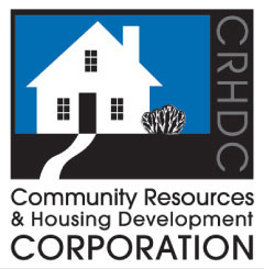 Community Housing and Resource Development - Spanish